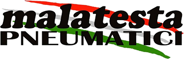 Malatesta Logo